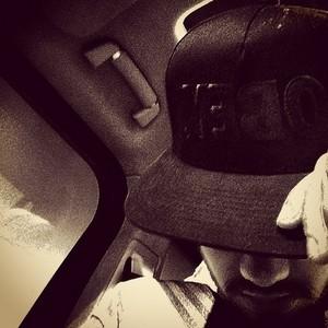 Liam WWA Selfie < 3