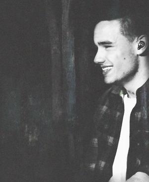 Liam xxx