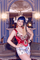 Lily Allen - Sheezus - lily-allen photo