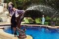 Lily Allen - Sheezus - lily-allen photo
