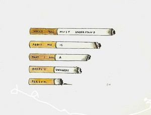 Looking for Alaska quote - Looking For Alaska Foto (37361531 ...