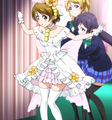Love Live: School Idol Project <3