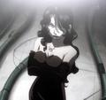Lust   Fullmetal Alchemist: Brotherhood - anime photo