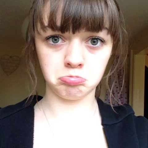 Maisie Williams 바탕화면 possibly containing a portrait called Maisie ♥