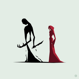 Melisandre