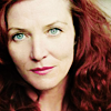 Alec | For blood and gold, we sold our souls. Michelle-icon-michelle-fairley-37349528-100-100