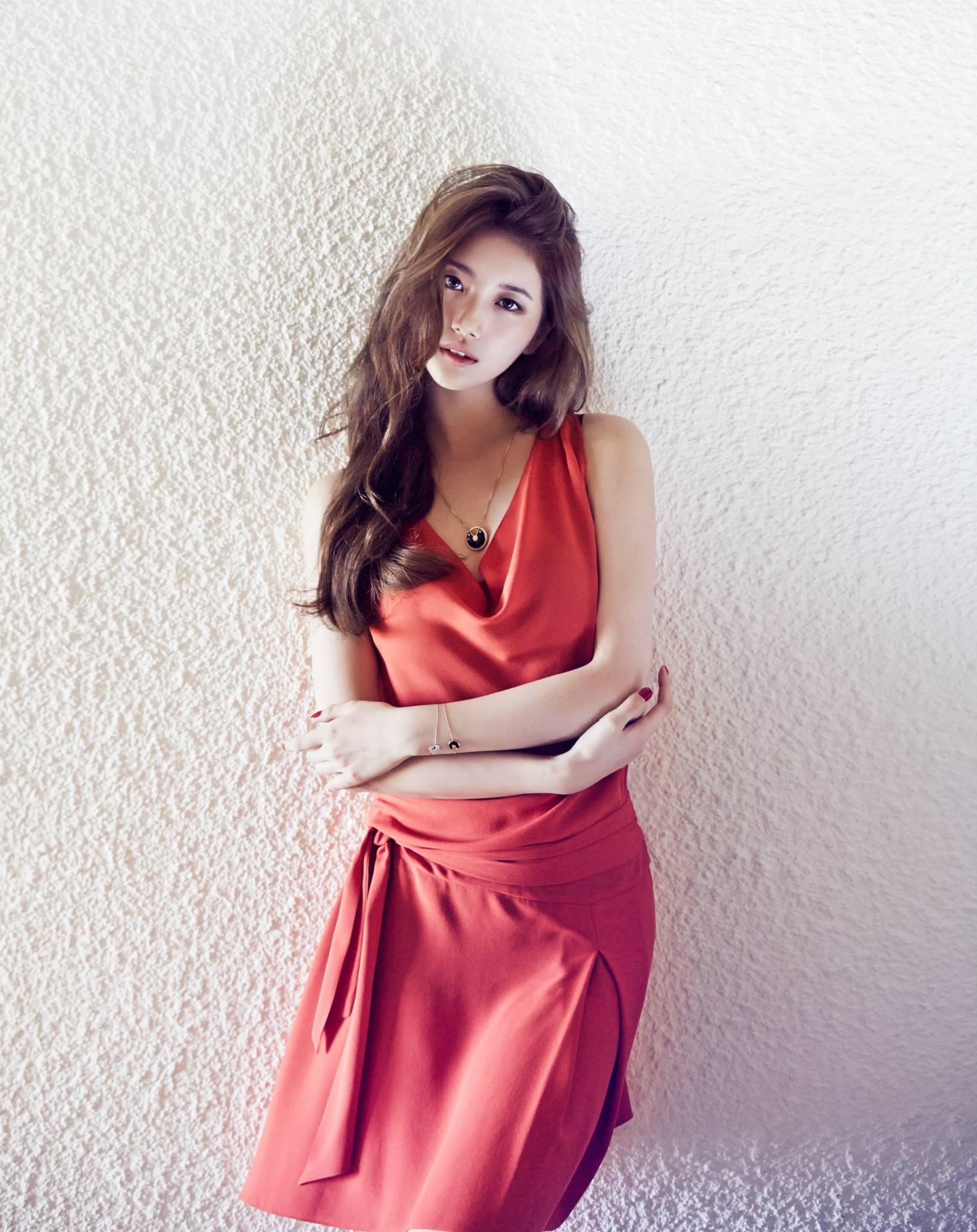 Lee seung gi and bora dating nake 2