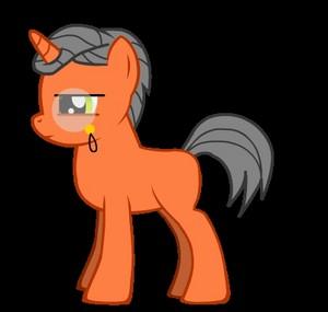 lebih Ponies