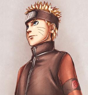 Kimimaro* (Naruto) - naruto fan Art (37483956) - fanpop