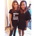 New Zendaya Pic !           - zendaya-coleman photo