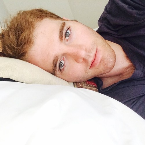 Www New Hair Cut Com : New haircut - Shane Dawson Photo (37334089) - Fanpop