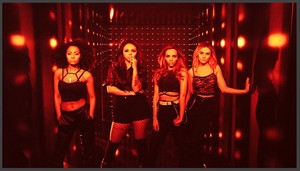 New picture of the girls