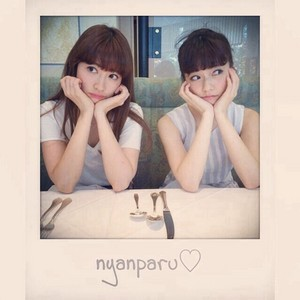NyanParu