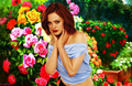 charmed - Paige Matthews wallpaper