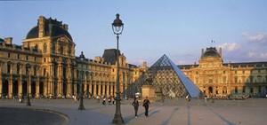 Paris,France!