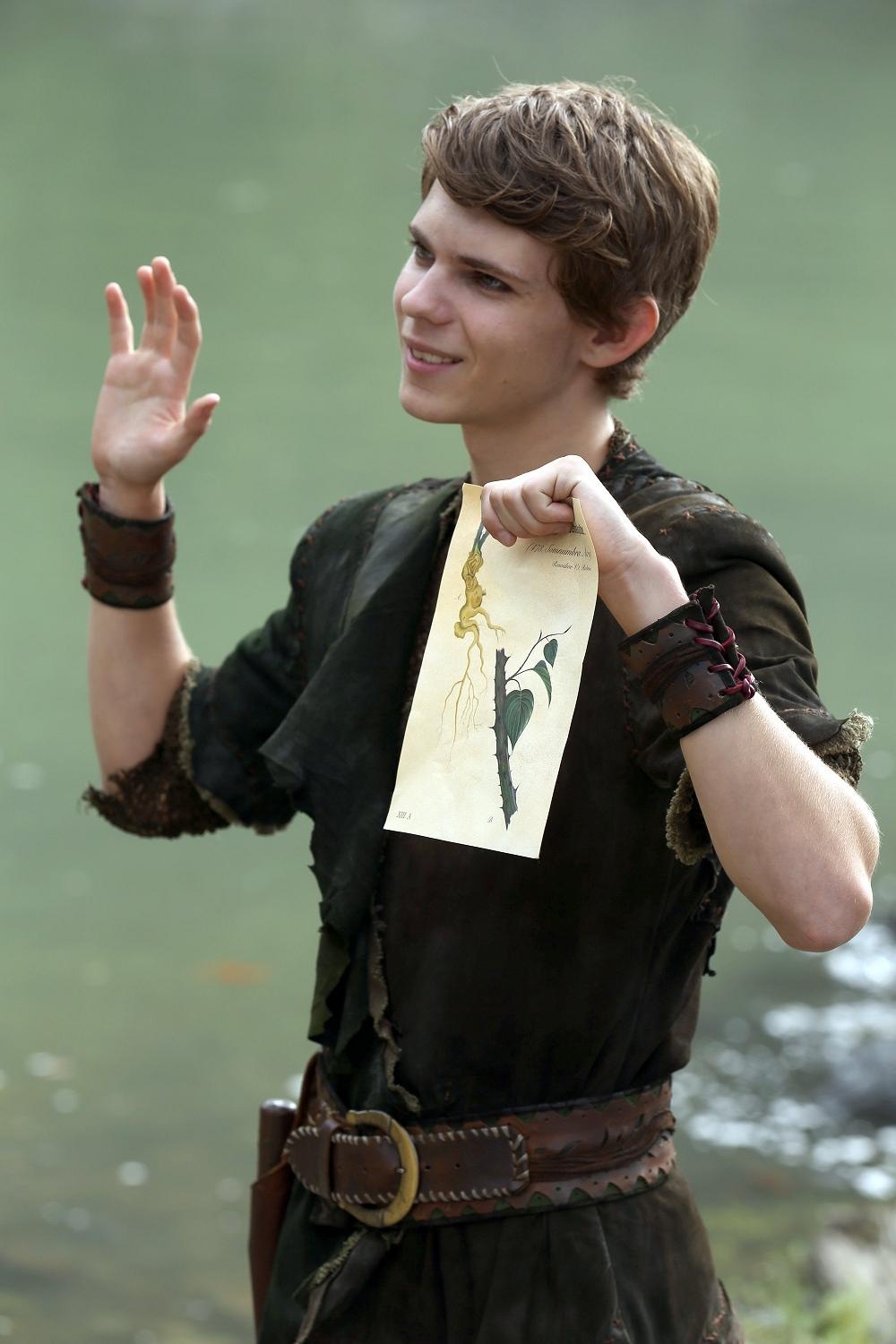 Sub's Plots Peter-Pan-once-upon-a-time-peter-pan-robbie-kay-37377006-1000-1500