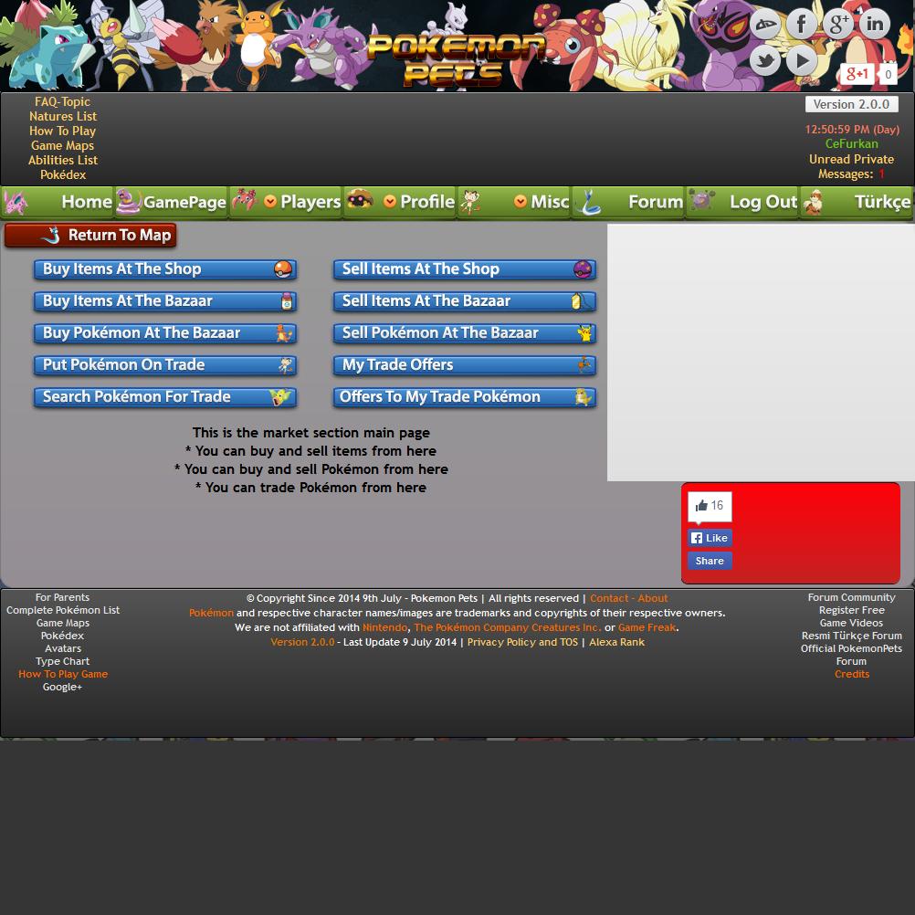 match online gratis chattsidor