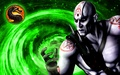 Quan Chi: Sorcerer of Outworld - video-games photo