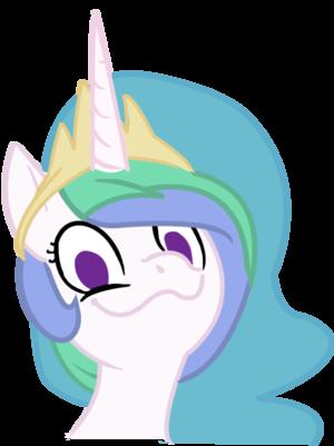 aleatório Ponies
