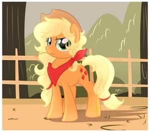 Random Ponies