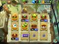 Return for the Zen Garden at Plants vs. Zombies 2