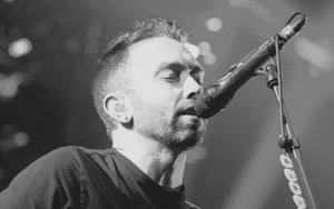 Rise Against - The Black Market - 2014