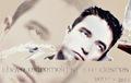 Robert Pattinson<3 - robert-pattinson photo
