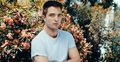 Robert Pattinson photoshoot - robert-pattinson photo