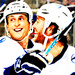 Ryan Malone and Vincent Lecavalier - ryan-malone icon
