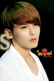 RyeoWook ever