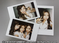 SNSD~ SONE PLUS