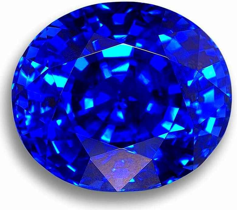 Precious Stones images Sapphire stone HD wallpaper and background photos