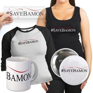 SaveBamon