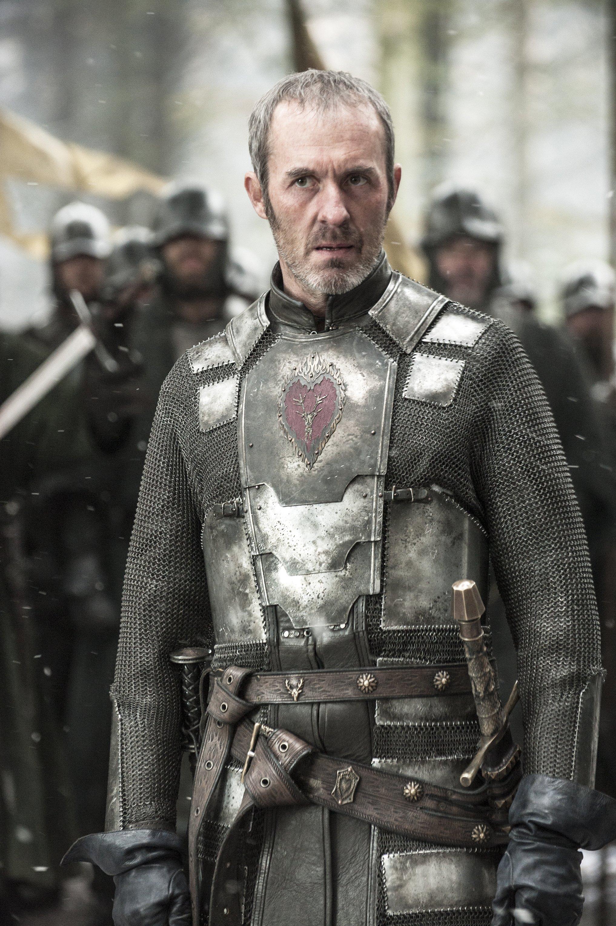Season 4, Episode 10 – The Children - Game of Thrones ... Game Of Thrones Cast Season 4 Episode 6