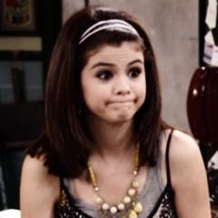 Selena ícones ♡♡