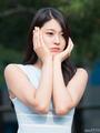 SeolHyun - Fansign Event