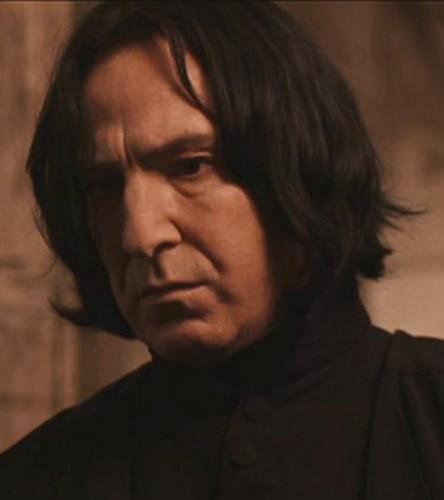severus snape fondo de pantalla titled Severus Snape