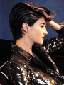 Shailene ♥ - shailene-woodley fan art