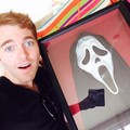 Shane's new Haircut - shane-dawson photo