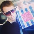 Shane's new Haircut - shane-dawson photo