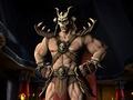 Shao Khan: Emperor of Outworld - video-games photo