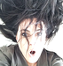 Sharon Den Adel - within-temptation icon