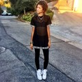 She is just perfect < 3          - zendaya-coleman photo