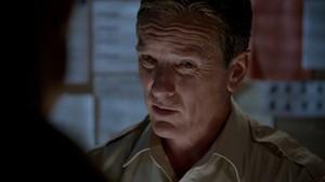 Sheriff Stilinski// 4.05 I.E.D.