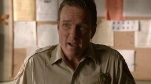 Sheriff Stlilinski