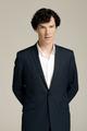 Sherlock Holmes - sherlock-on-bbc-one photo
