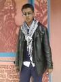 Shohag RJ Khan