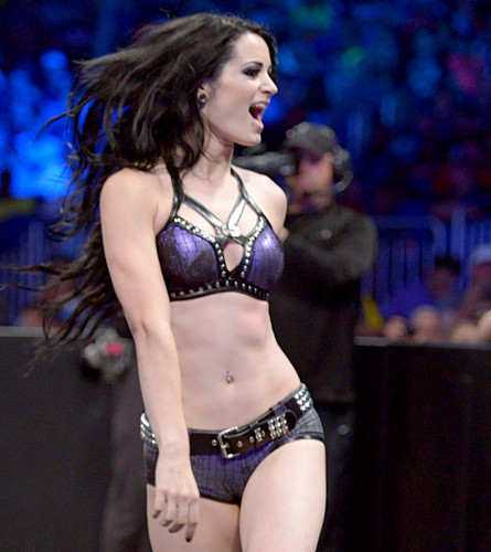 Paige Wwe Images Smackdown Digitals 7 25 14 Hd Wallpaper