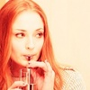 Once Upon a Time RPG - Confirmación élite SophieTurner-sophie-turner-37333264-100-100
