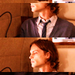 Spencer Reid - dr-spencer-reid icon
